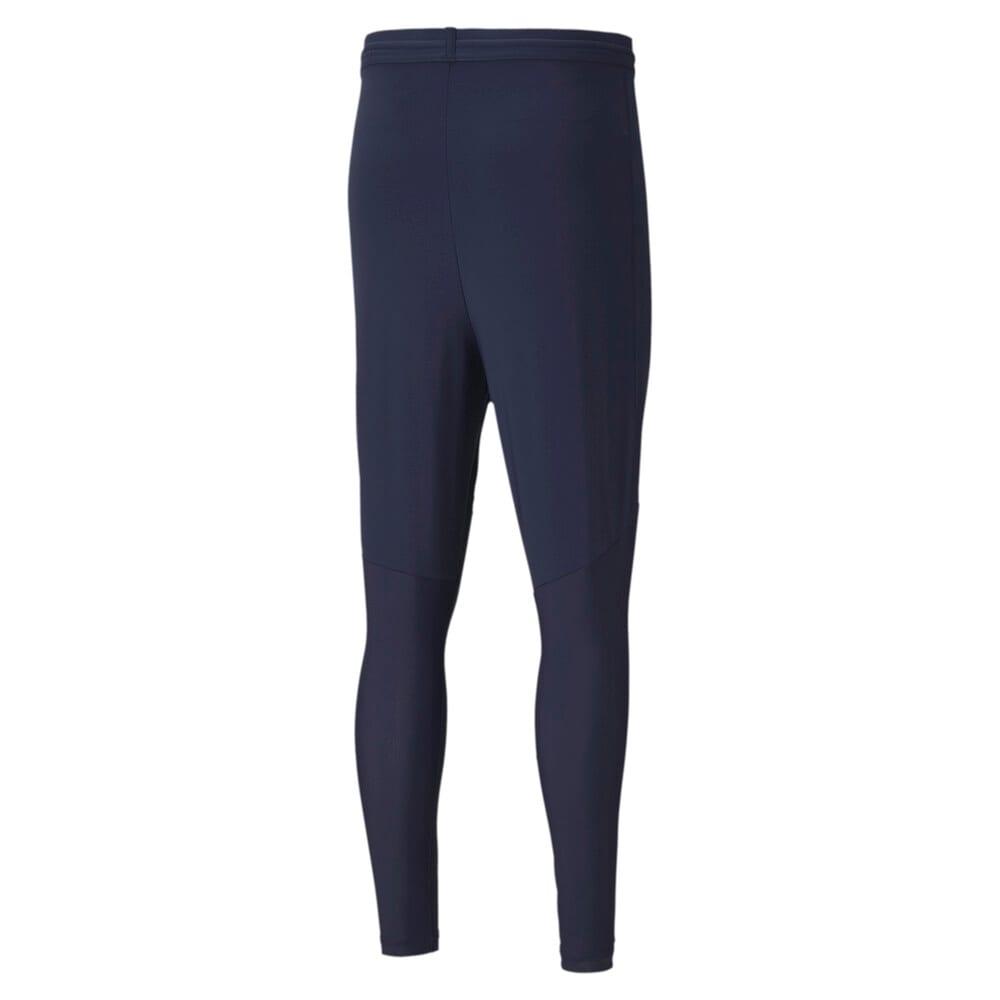 Imagen PUMA Pantalones de training Pro Manchester City para hombre #2