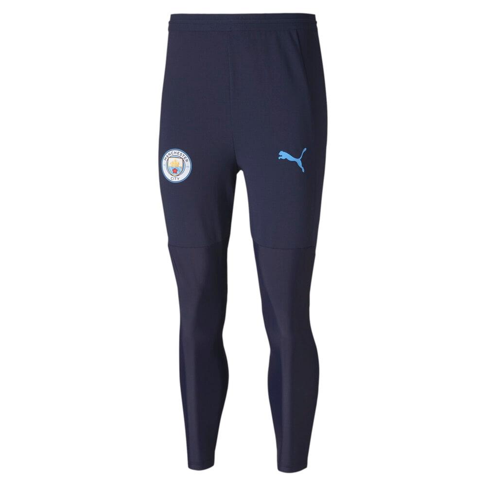 Imagen PUMA Pantalones de training Pro Manchester City para hombre #1