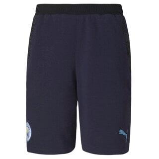 Изображение Puma Шорты MCFC Casuals Shorts