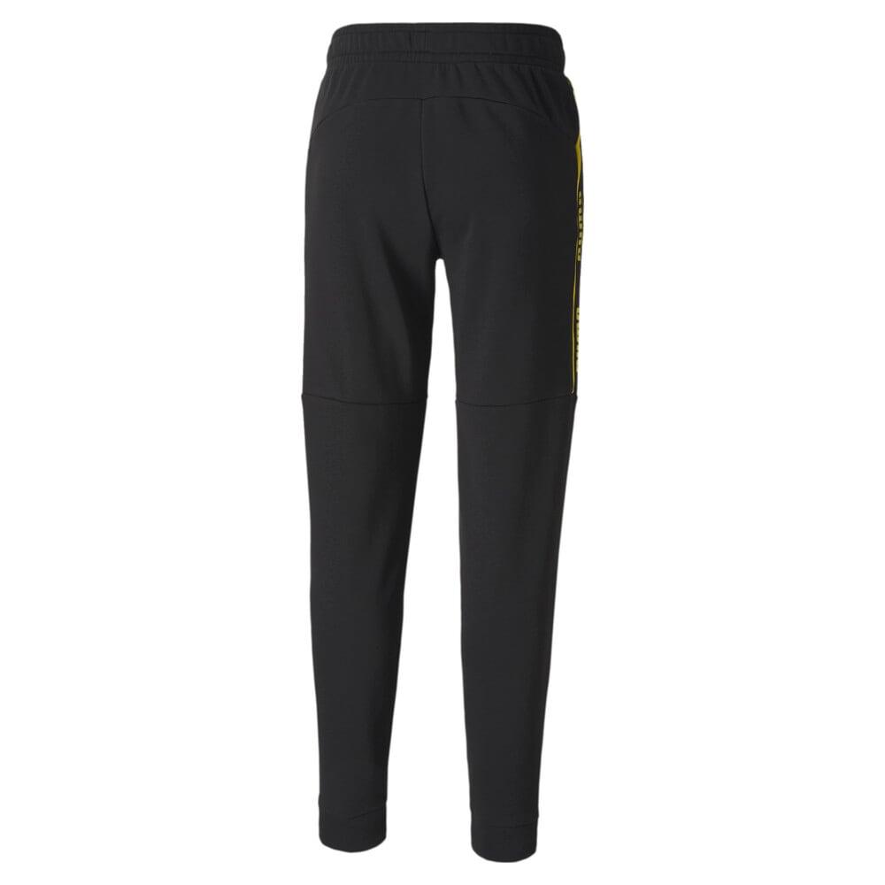 Изображение Puma Штаны BVB ftblCulture Track Pants #2