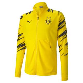 Изображение Puma Олимпийка BVB Stadium Jacket