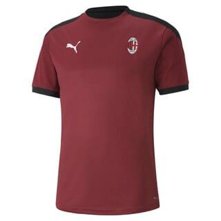 Imagen PUMA Camiseta de training AC Milan para hombre