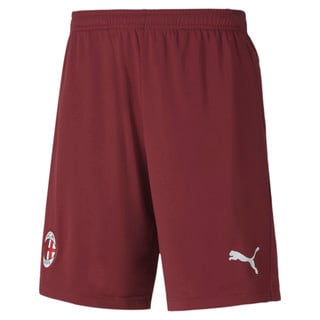 Изображение Puma Шорты ACM Training Shorts w.z/p