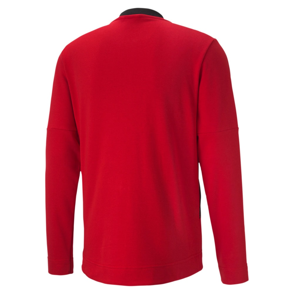 Изображение Puma Олимпийка ACM Casuals Jacket #2