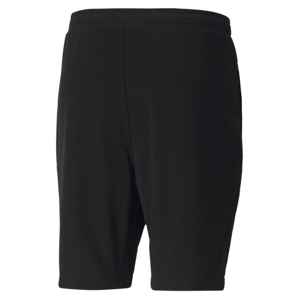 Изображение Puma Шорты ACM Casuals Shorts #2