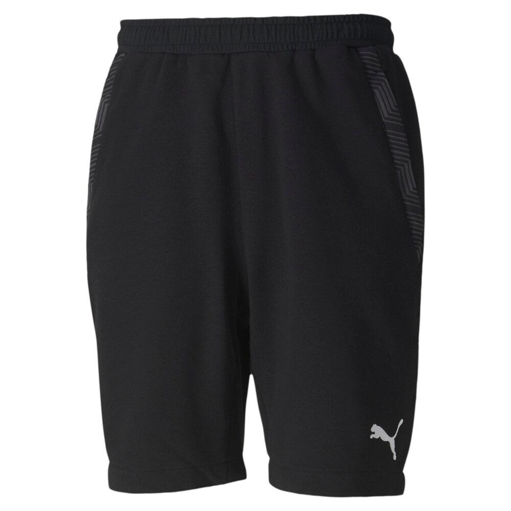 Изображение Puma Шорты ACM Casuals Shorts #1