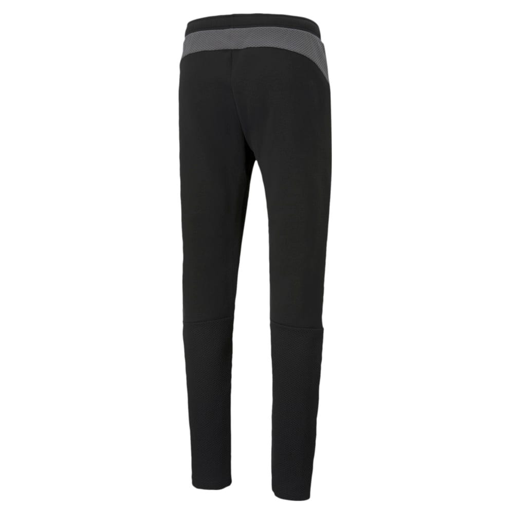 Изображение Puma Штаны BVB Evostripe Men's Football Pants #2