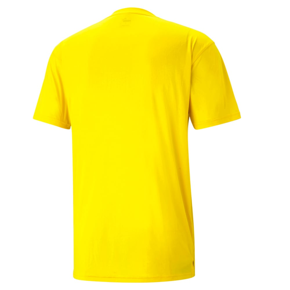 Image PUMA Camiseta de Treino BVB Masculina #2