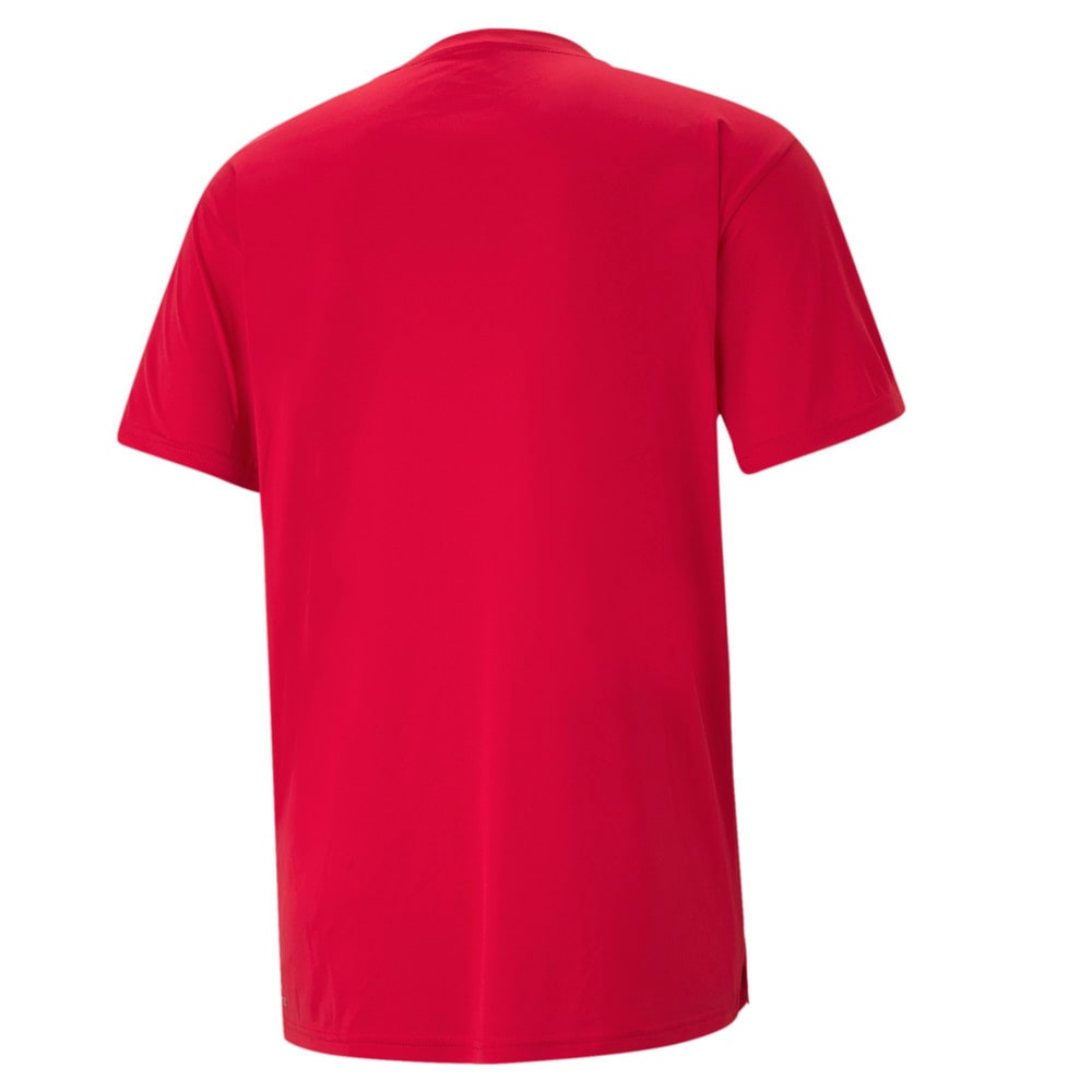 Image PUMA Camiseta de Treino AC Milan Masculina #2