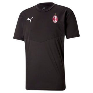 Image PUMA Camiseta de Treino AC Milan Masculina