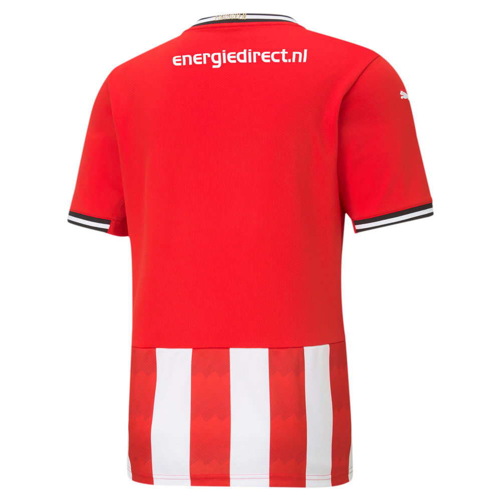 Image PUMA Camisa PSV Eindhoven I Torcedor Masculina #2