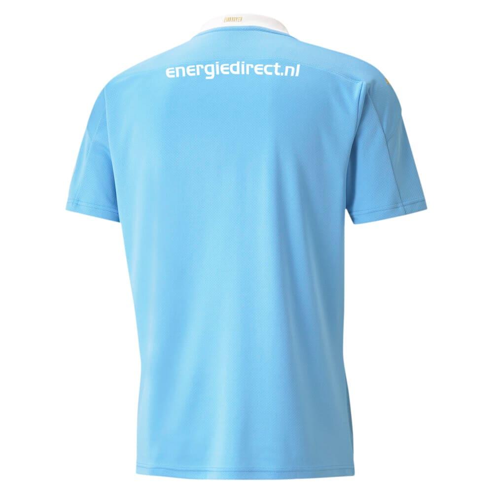 Image PUMA Camisa PSV Eindhoven II Torcedor Masculina #2