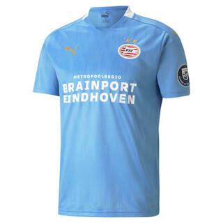 Image PUMA Camisa PSV Eindhoven II Torcedor Masculina
