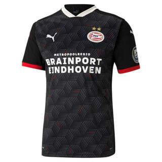 Image PUMA Camisa PSV Eindhoven III Torcedor Masculina