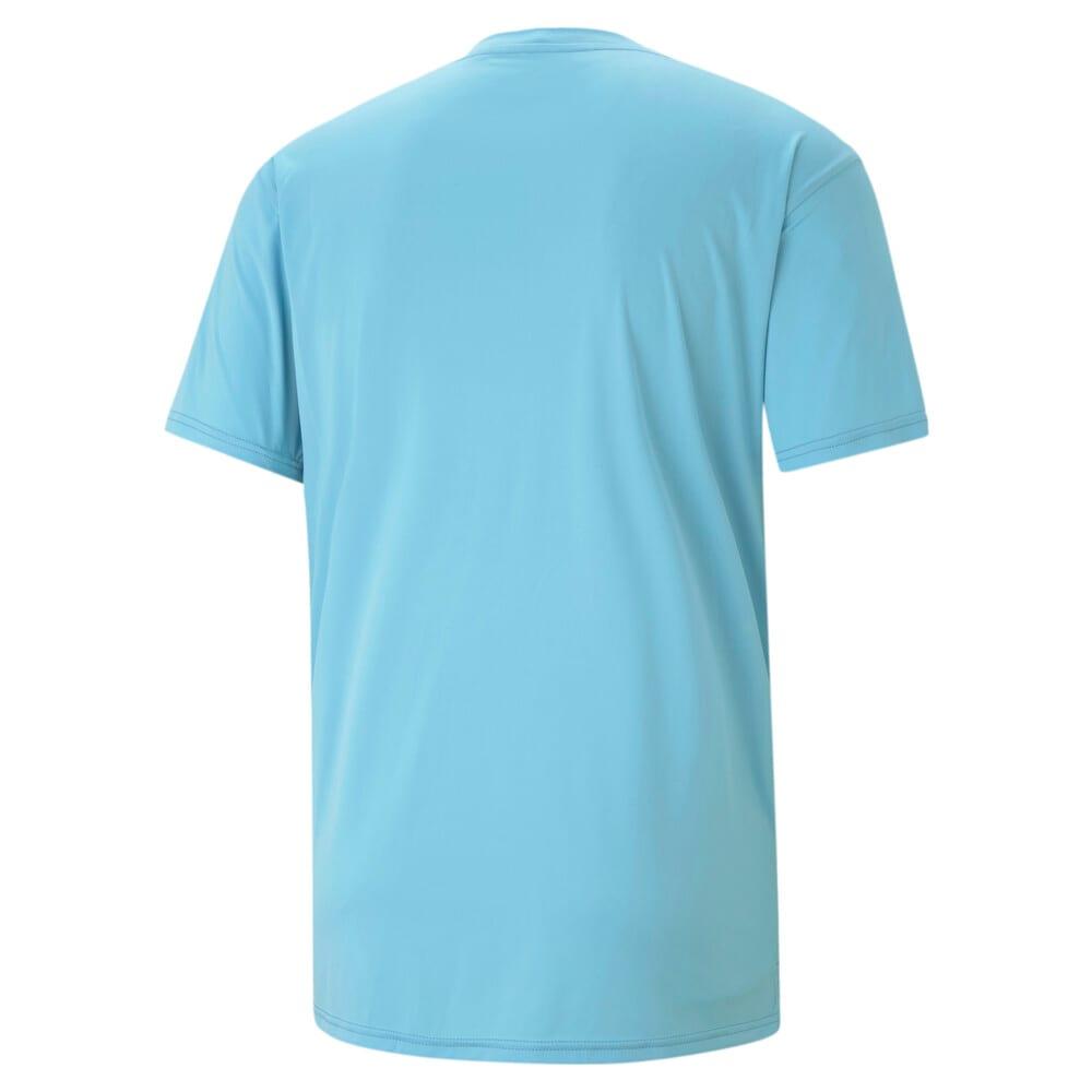 Image PUMA Camisa de Treino MCFC Masculina #2