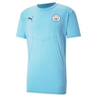 Image PUMA Camisa de Treino MCFC Masculina