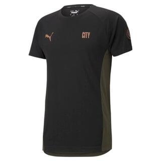 Image PUMA Camiseta MCFC Evostripe Masculina