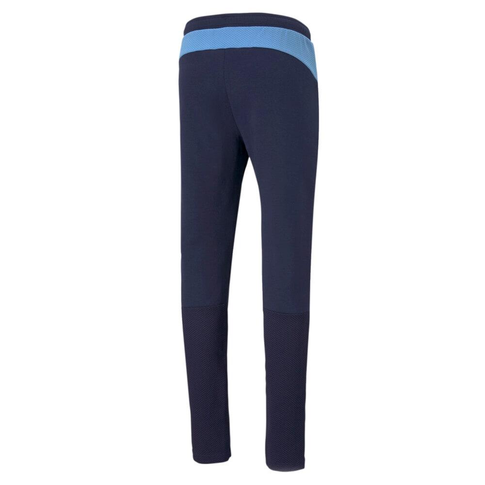 Изображение Puma Штаны Man City Evostripe Men's Football Pants #2