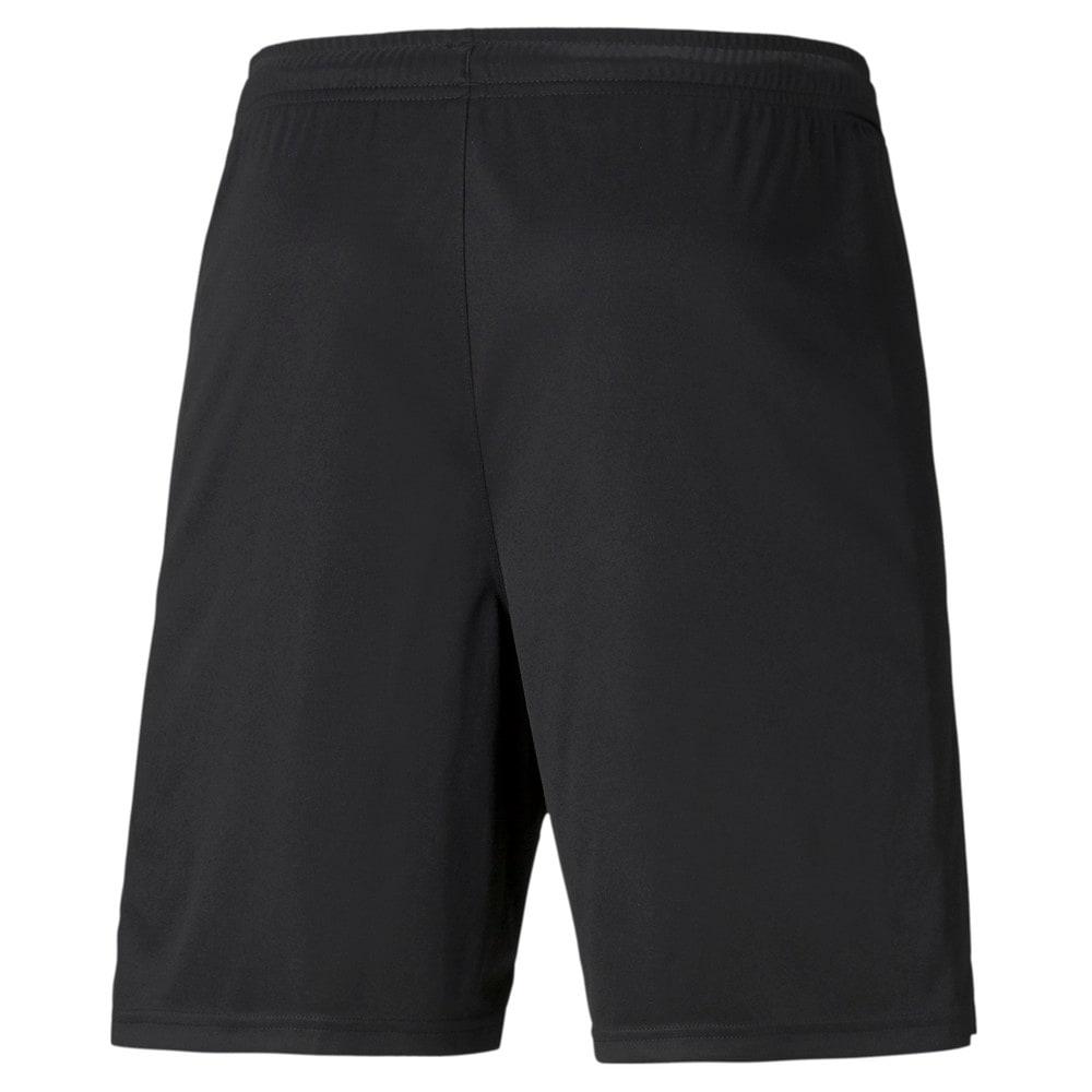 Изображение Puma Шорты ACM Training Men's Football Shorts #2