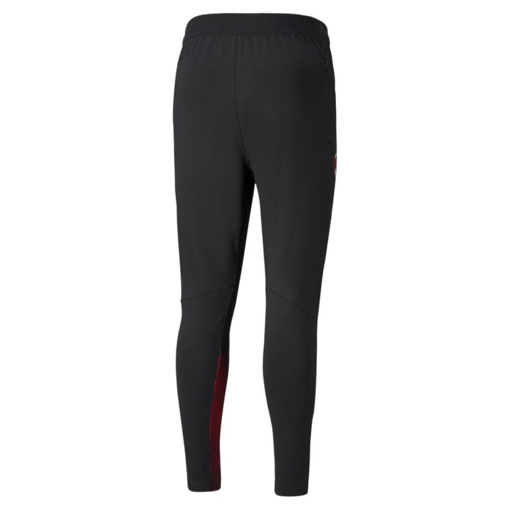 Изображение Puma Штаны ACM Training Men's Football Pants #2
