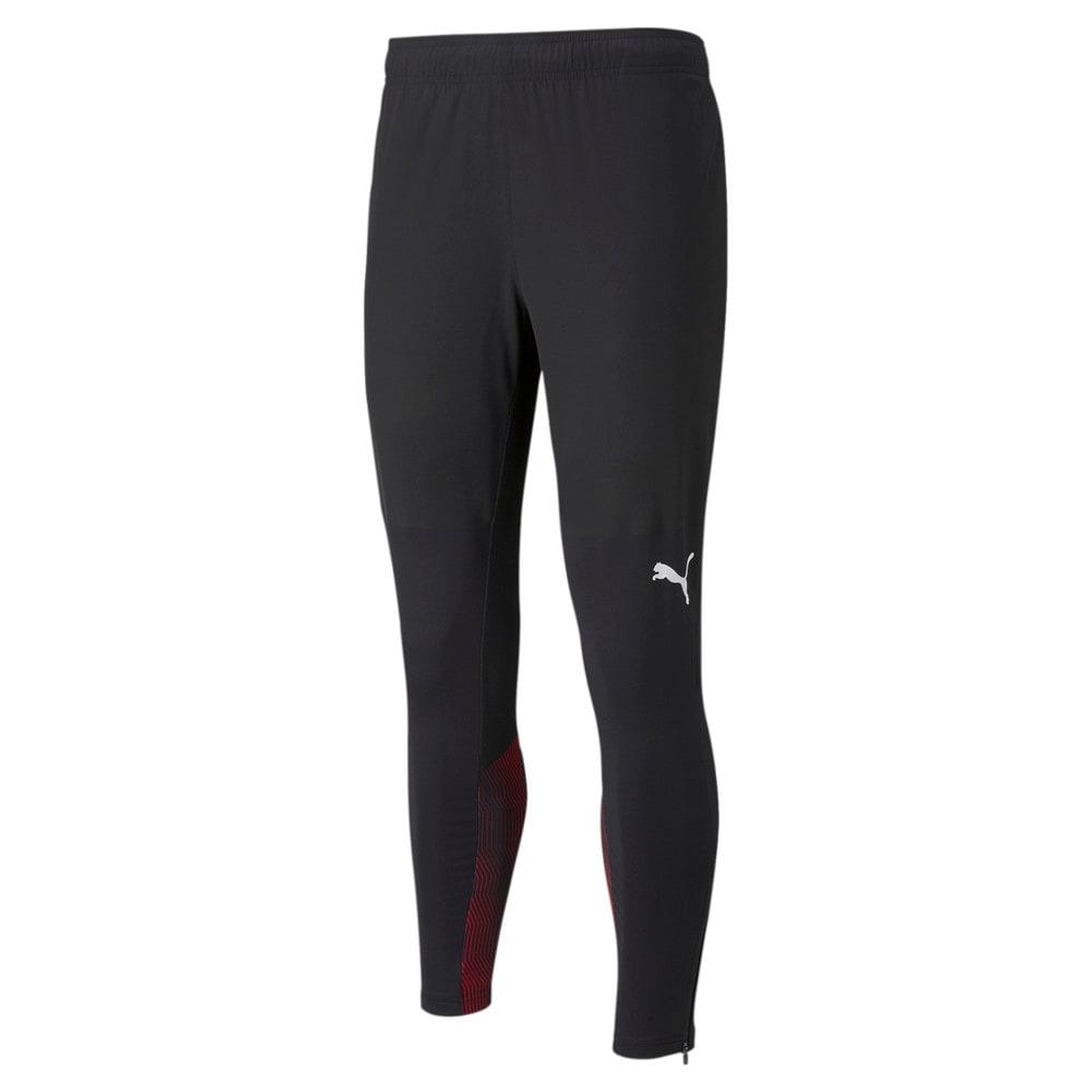 Изображение Puma Штаны ACM Training Men's Football Pants #1