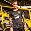 Imagen PUMA Camiseta de visitante para hombre replica BVB #5