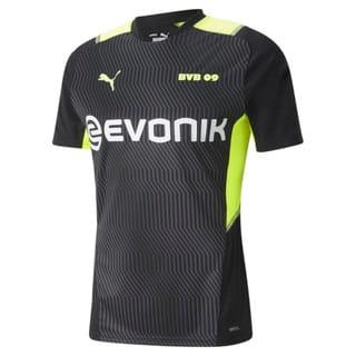 Изображение Puma Футболка BVB Training Men's Jersey