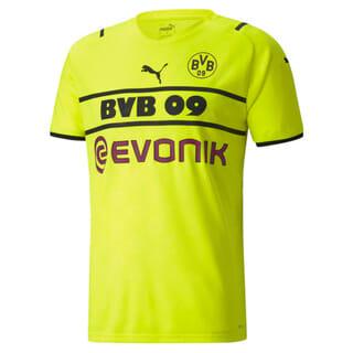 Imagen PUMA Camiseta para hombre replica BVB Cup