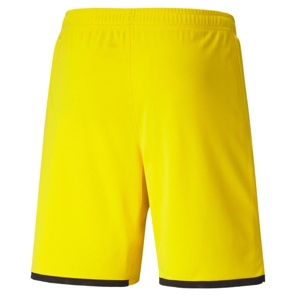 Изображение Puma Шорты BVB Replica Men's Football Shorts #2