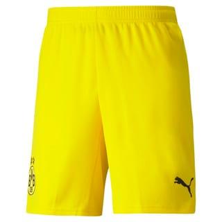 Изображение Puma Шорты BVB Replica Men's Football Shorts