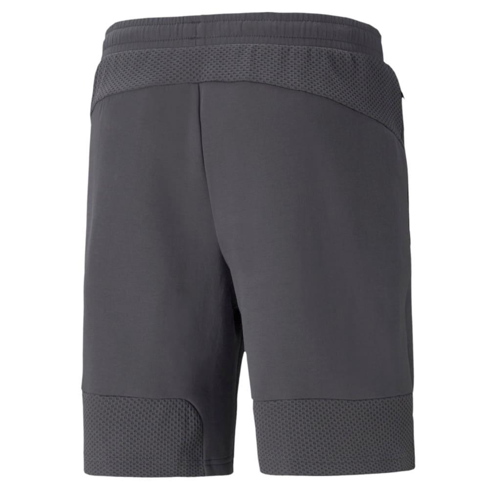 Изображение Puma Шорты BVB Casuals Men's Football Shorts #2