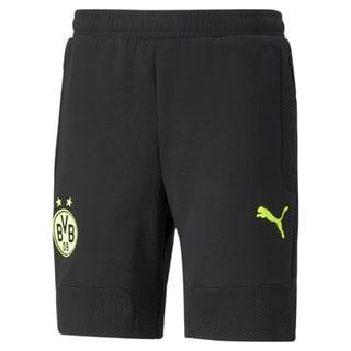 Изображение Puma Шорты BVB Casuals Men's Football Shorts