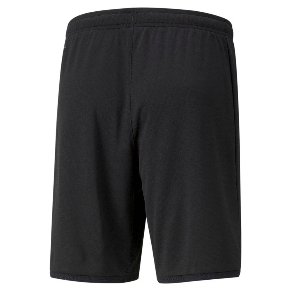 Изображение Puma Шорты AC Milan Home Replica Men's Football Shorts #2