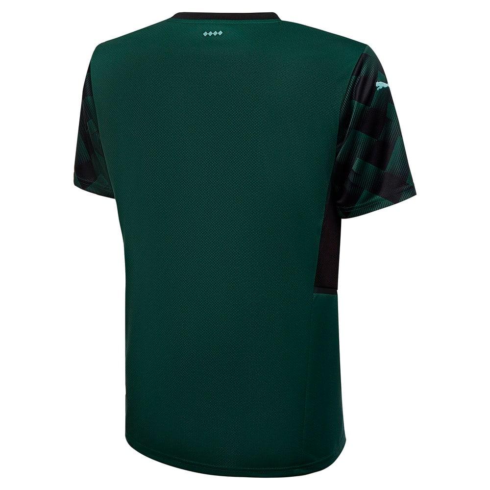 Изображение Puma Футболка FCK Home Shirt Promo #2