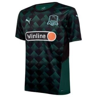 Изображение Puma Футболка FCK Home Shirt Promo