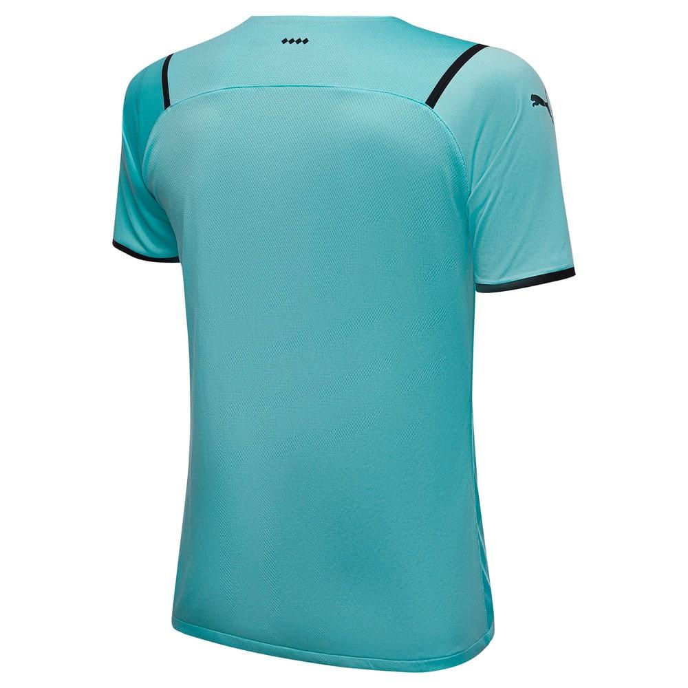 Изображение Puma Футболка FCK Away Shirt Promo #2