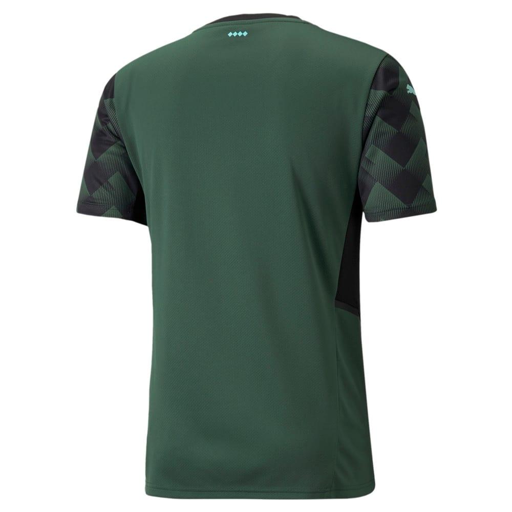 Изображение Puma Футболка FCK Home Shirt Replica #2
