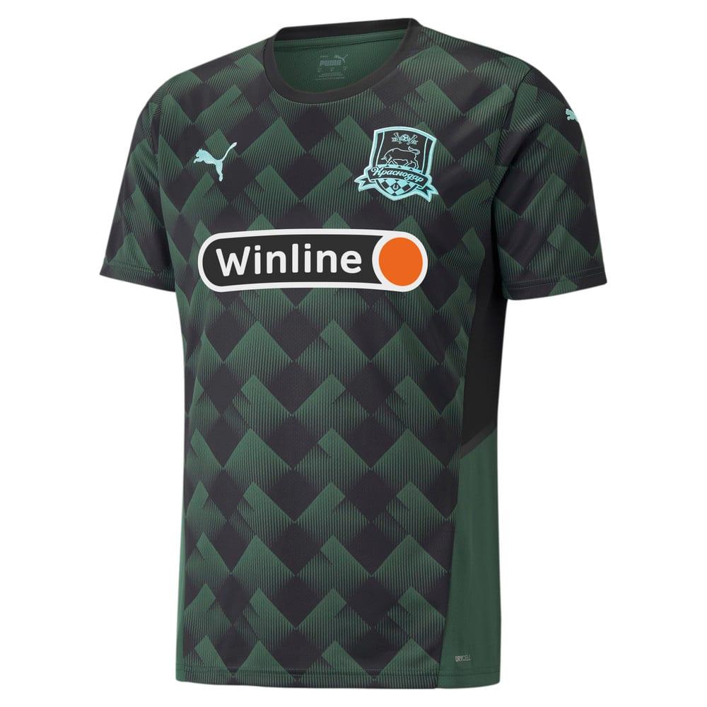 Изображение Puma Футболка FCK Home Shirt Replica #1