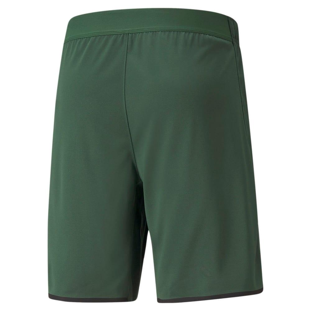 Изображение Puma Шорты FCK Shorts Promo #2