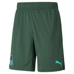 Шорты FCK Shorts Promo