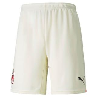 Изображение Puma Шорты ACM Away Replica Men's Football Shorts