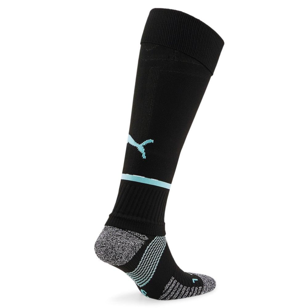 Изображение Puma Гетры Team FCK Band Socks Promo #2