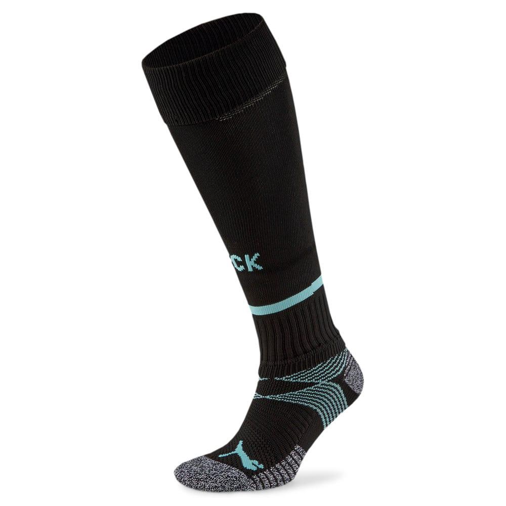 Изображение Puma Гетры Team FCK Band Socks Promo #1