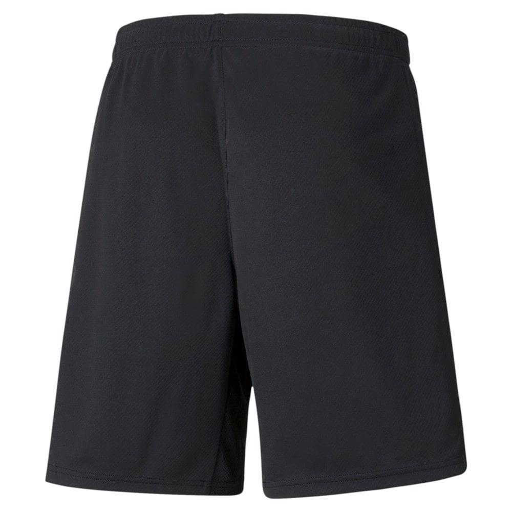 Изображение Puma Шорты BVB Cup Replica Men's Football Shorts #2