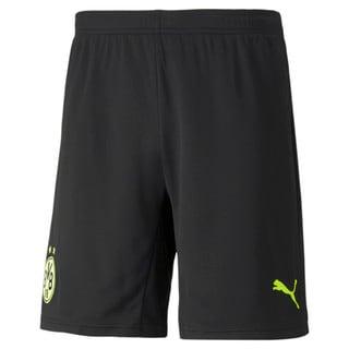 Изображение Puma Шорты BVB Cup Replica Men's Football Shorts