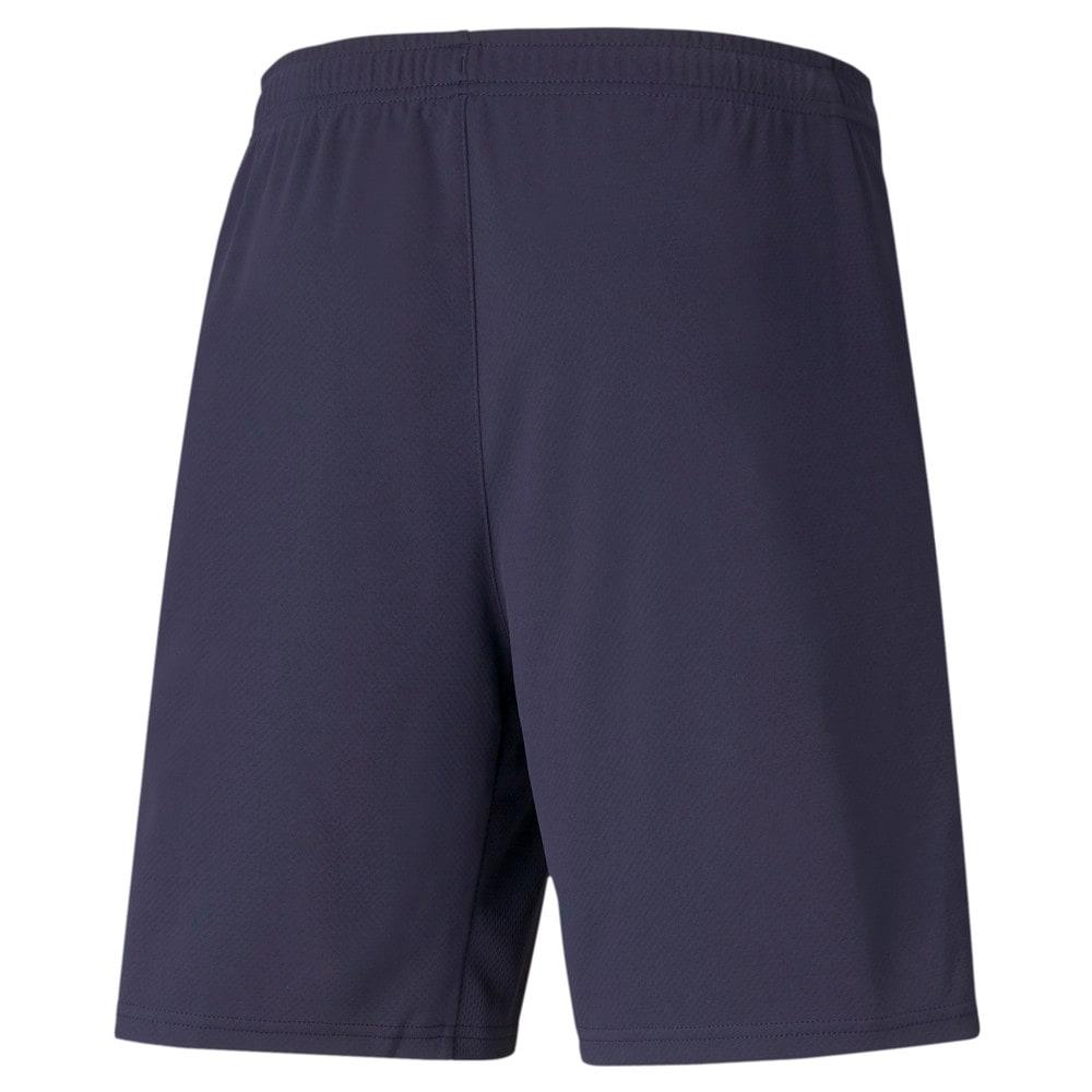 Изображение Puma Шорты Man City Third Replica Men's Football Shorts #2