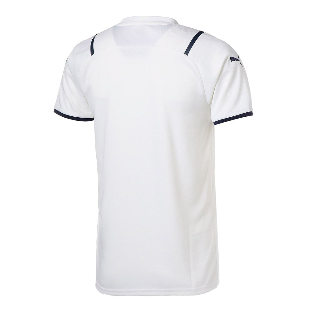 Image Puma FIGC Away Men's Replica Jersey #2