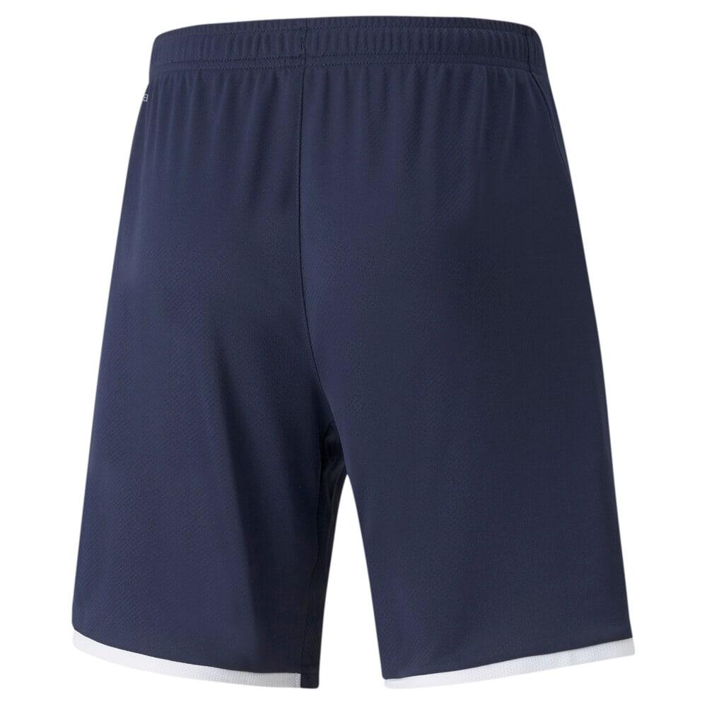 Изображение Puma Шорты FIGC Away Replica Men's Shorts #2