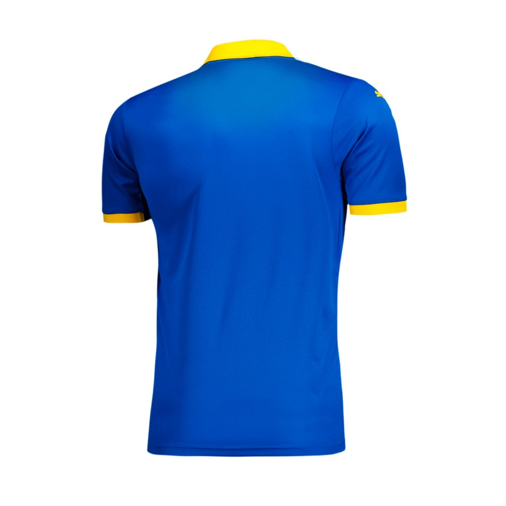 Image Puma Mamelodi Sundowns Away Replica Men's Jersey #2