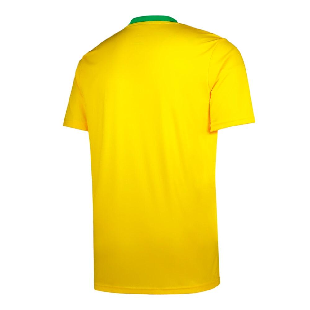 Image Puma Mamelodi Sundowns Takedown Men's Football Tee #2
